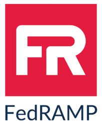 FedRAMP logo_Option 2