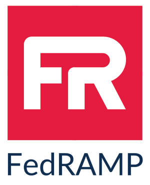 FedRAMP logo_Option 2