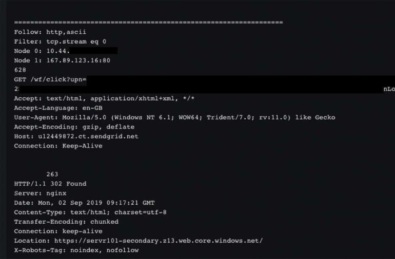 IronNet-Code-Screen-1