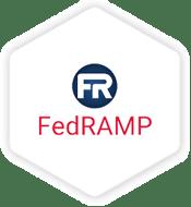 IronNet-Certifications-FedRAMP-Logo-1