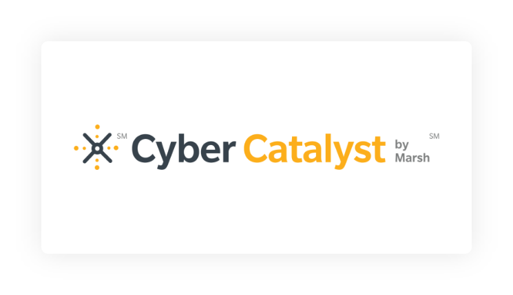IronNet-Collective Defense-Cyber Catalyst by Marsh