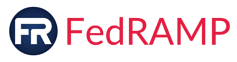IronNet-Defense-FedRamp Logo@2x