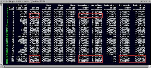 Ransomware_Image16