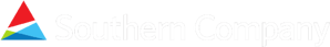Southern-Company-logo-white