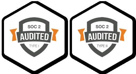 certification-soc-2-i-ii