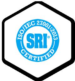 certification-sri
