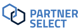ironNetPartners