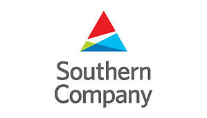 logo-southern-company
