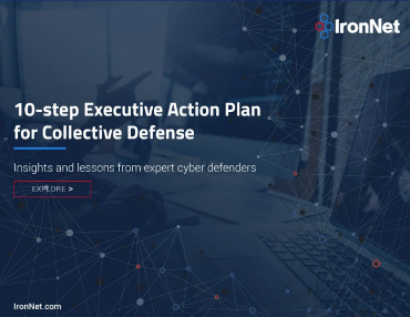 10-step-executive-action-plan