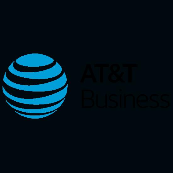 ATT-Biz-Logo