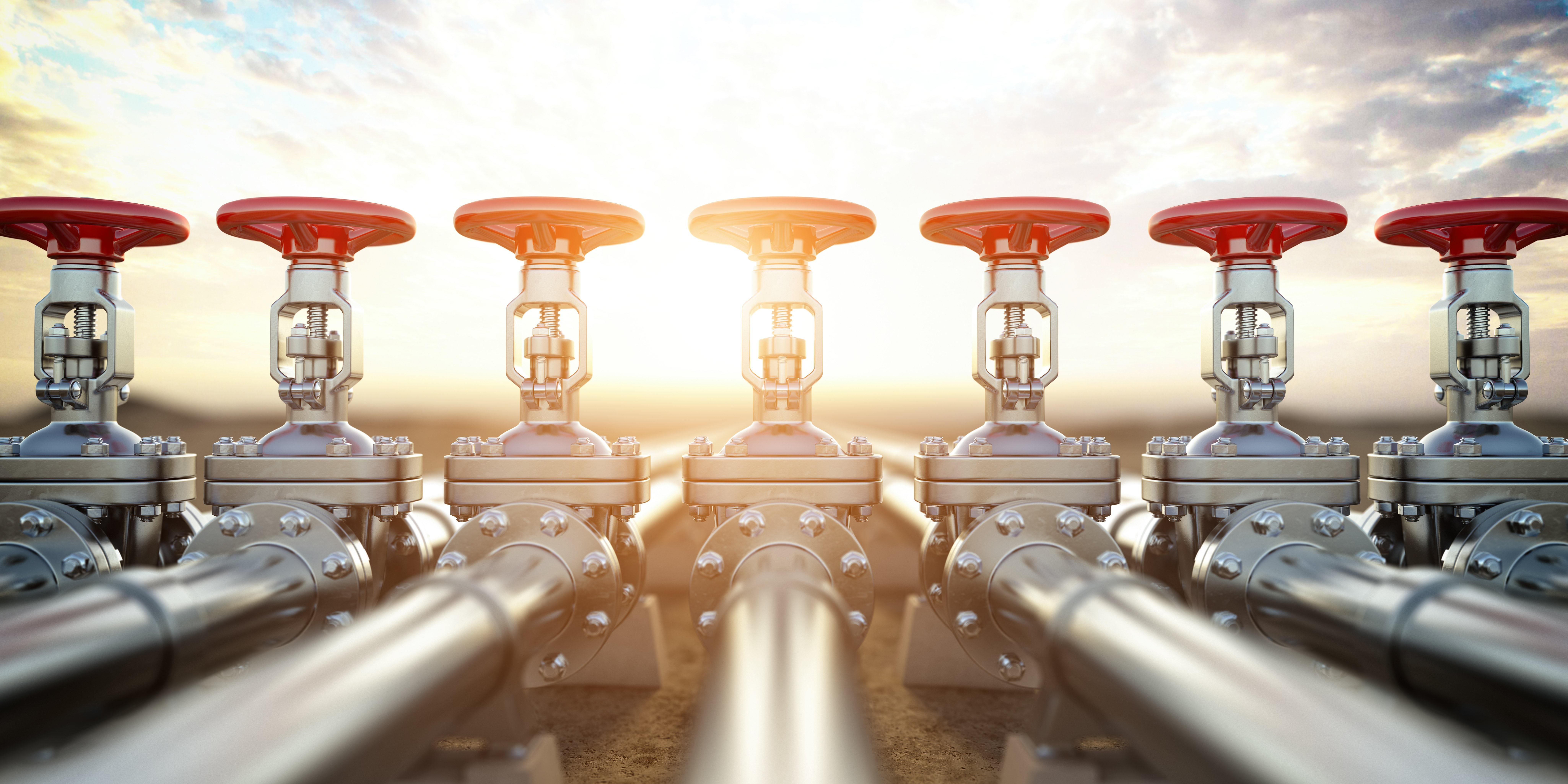 security gas pipelines against cyber attacks