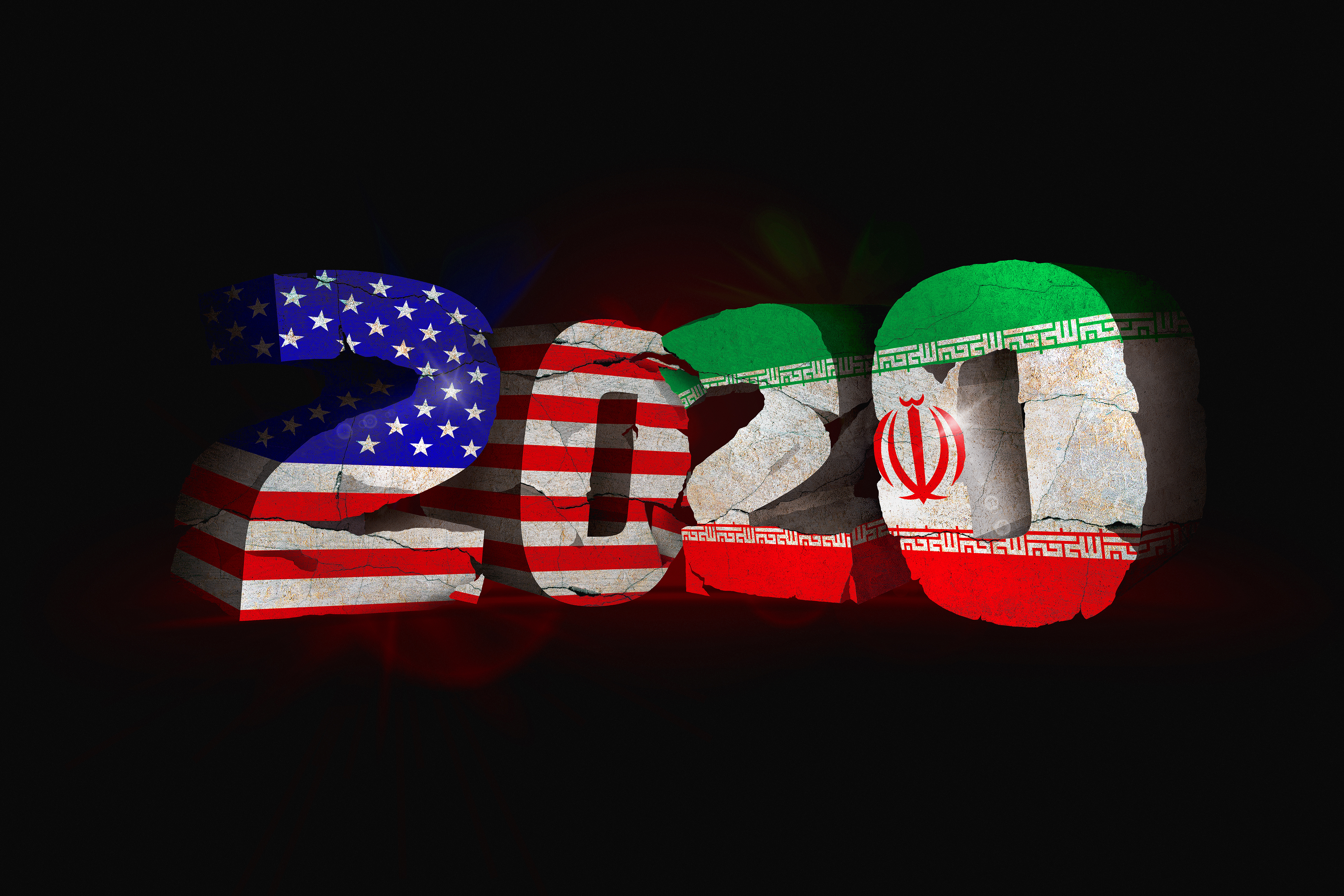The 4 strategic goals behind recent Iranian cyber attacks