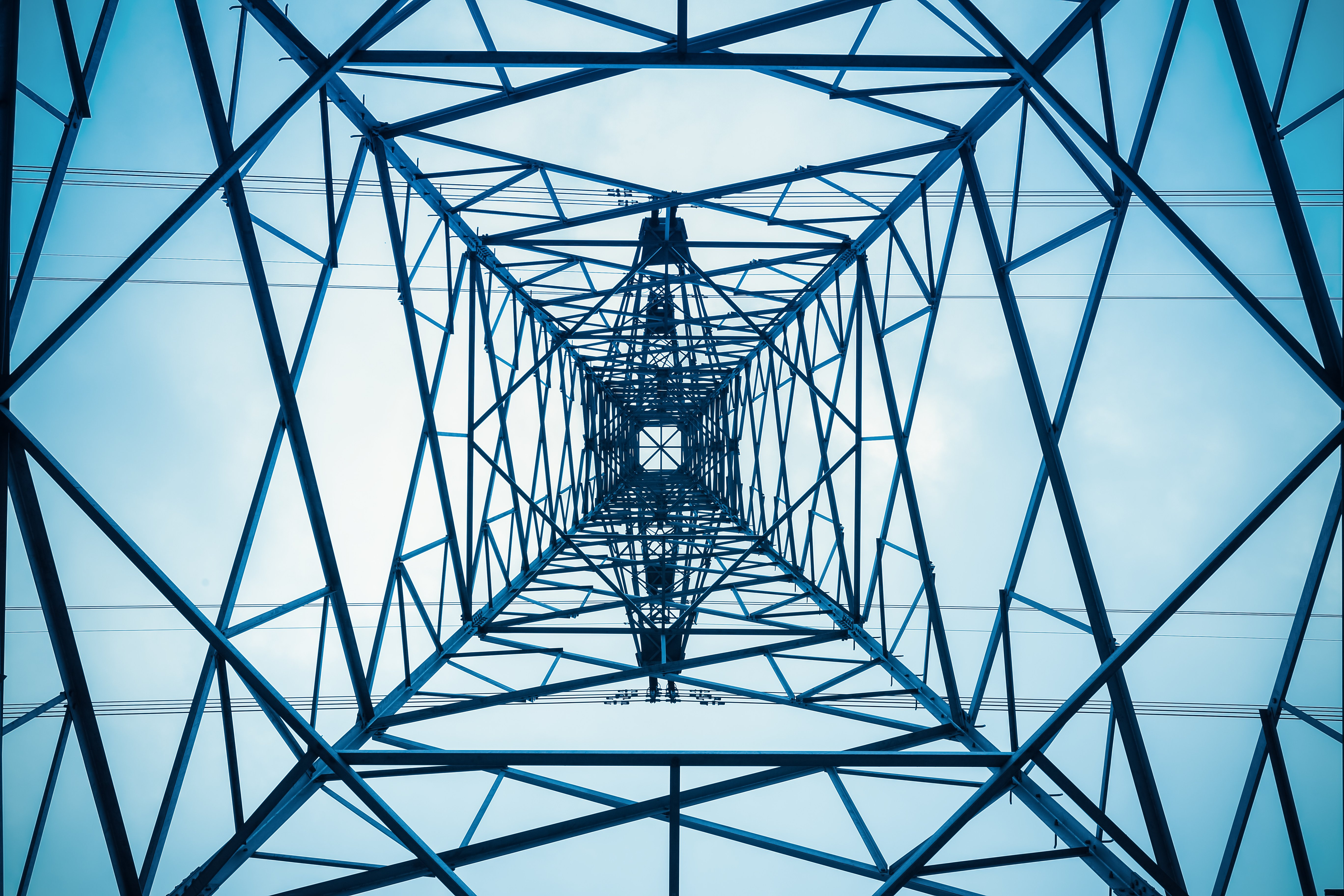 Cybersecurity for U.S. power grid