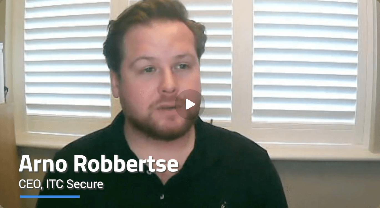 Arno Robbertse-Video@2x