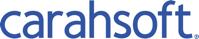 Carahsoft-Blue-Logo-Web