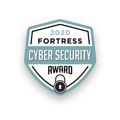 Fortress-Cyber-Security-Award-2020