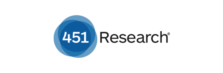 IN-451 Research logo@2x