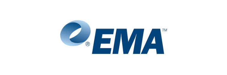 IN-EMA logo@2x