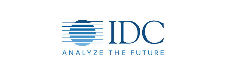 IN-IDC logo@2x