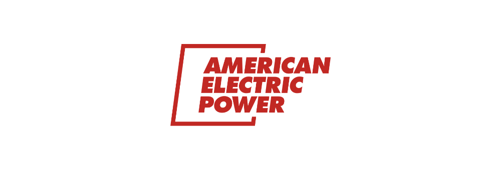 IN-Third Party Validation-American Electric Power@2x