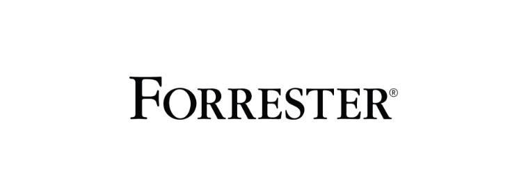 IN-Third Party Validation-Forrester logo@2x