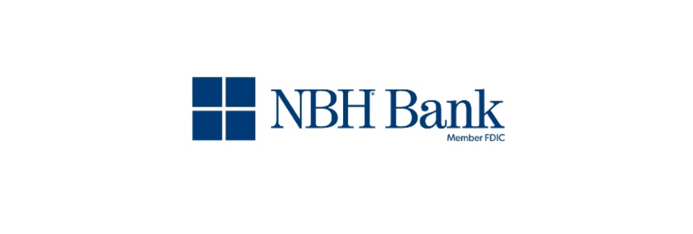 IN-Third Party Validation-NBH Bank@2x