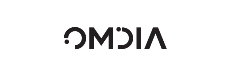 IN-Third Party Validation-OMDIA@2x