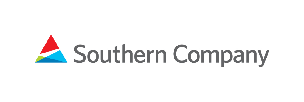 IN-Third Party Validation-Southern Company@2x