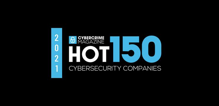 IronNet-2021-Hot 150-Award@2x