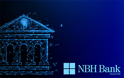IronNet-A closer look-NBH Bank