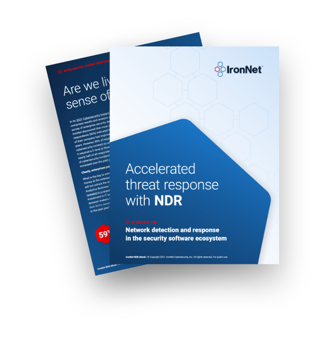 IronNet-Accelerated threat response with NDR-Thumbnail@2x-1