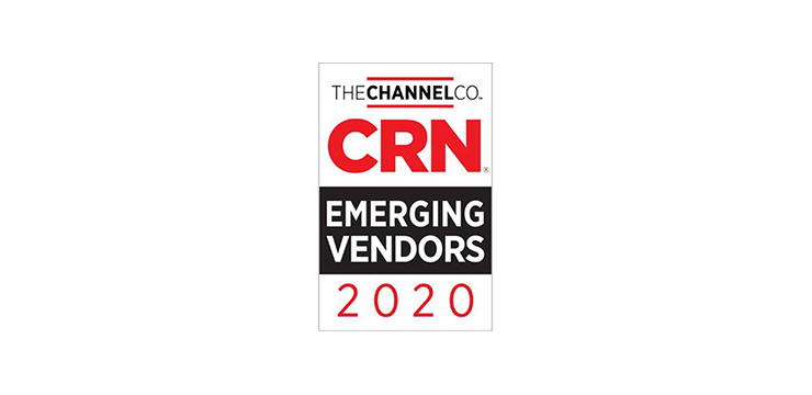 IronNet-Awards-CRN Emerging Vendors 2020@2x