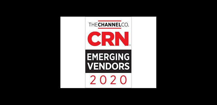 IronNet-Awards-CRN Emerging Vendors 2020@2x