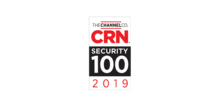 IronNet-Awards-CRN Security 100 2019@2x