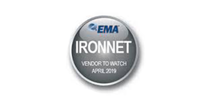 IronNet-Awards-EMA Vendor to Watch@2x