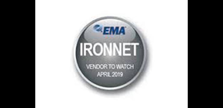 IronNet-Awards-EMA Vendor to Watch@2x
