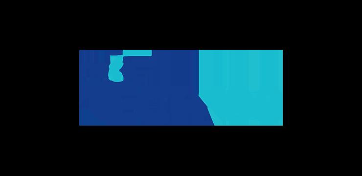 IronNet-Awards-NVTC Tech 100@2x