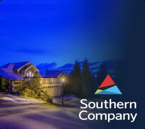 IronNet-Biden Executive Order SEO-Southern Company Logo