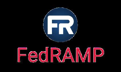 IronNet-Certifications-FedRAMP