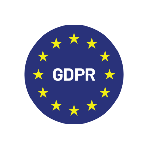 IronNet-Certifications-GDPR