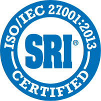 IronNet-Certifications-ISO IEC