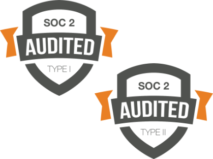 IronNet-Certifications-SOC2