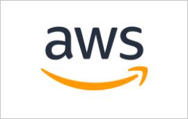 IronNet-Cloud Security-AWS logo