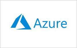 IronNet-Cloud Security-Azure logo