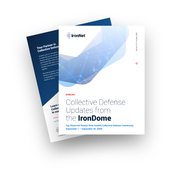 IronNet-Collective Defense Updates-Cover Image@2x