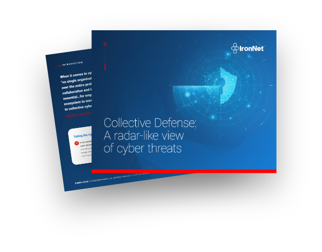 IronNet-Collective Defense-Thumbnail@2x