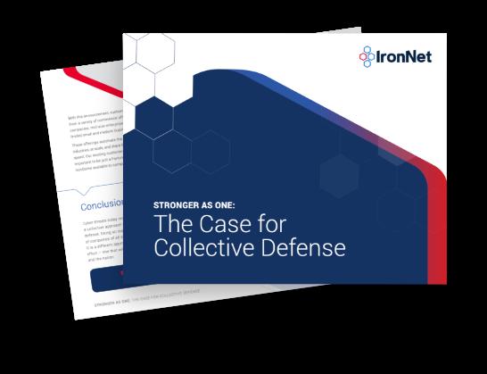 IronNet-Collective-Defense-Case-for-Collective-Defense