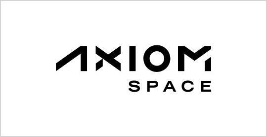 IronNet-Customers-Axiom@2x