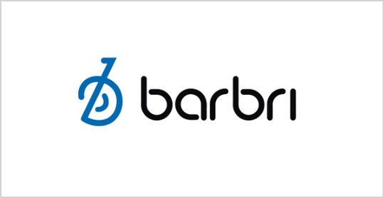 IronNet-Customers-Barbri@2x