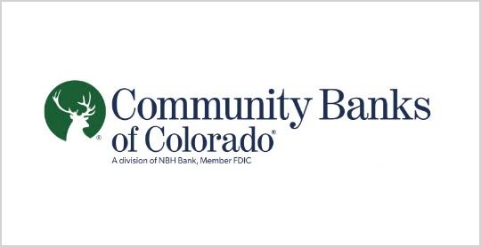 IronNet-Customers-Community Bank of CO@2x